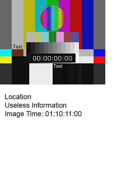 Image_Export000