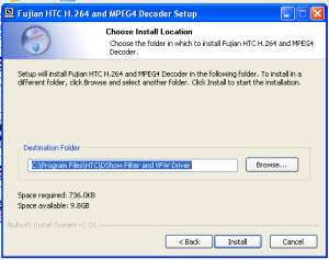 install_codec2