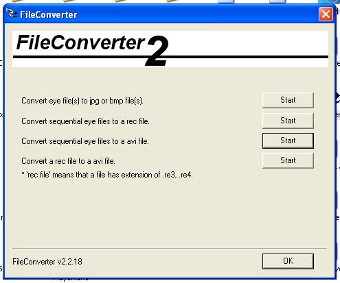 fileconverter