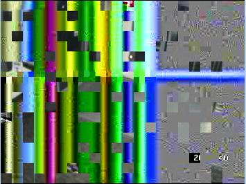 In_WMP_distortion