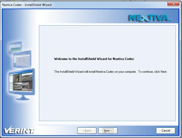 InstallCodec1