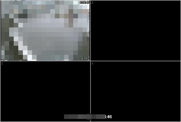 imagecapture-software
