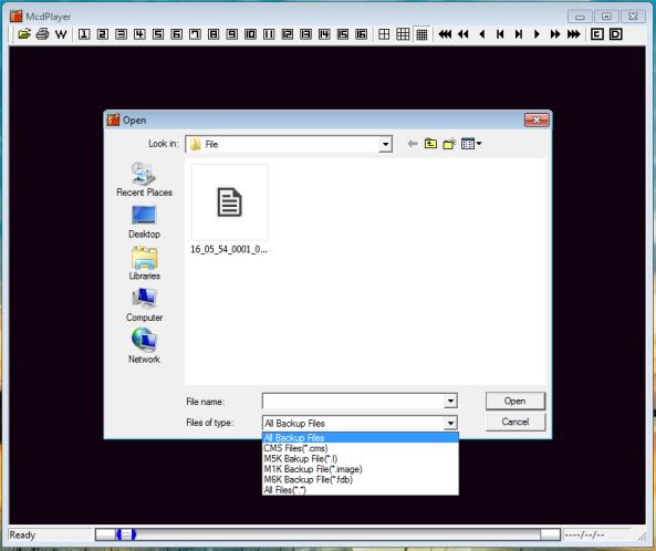 interface-open