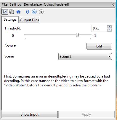 scene_detect
