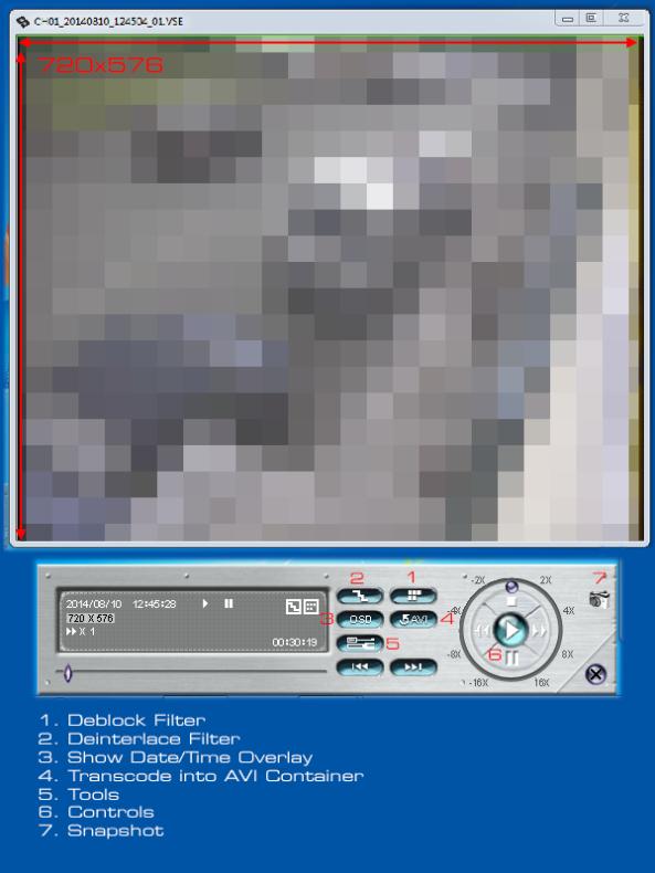 screen-interface