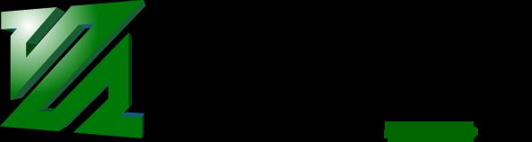 2000px-ffmpeg_logo_new-svg-help