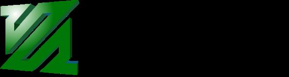 2000px-FFmpeg_Logo_new.svg