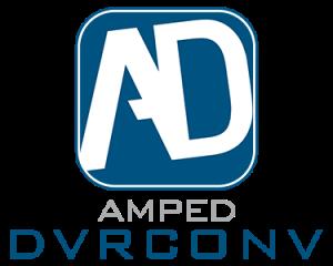 dvrconv-logo-h300-paintedv2