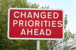 blog_101112_tsca_prioritization